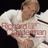 From This Moment on, Richard Clayderman