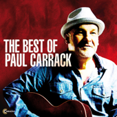 How Long (Remastered) - Paul Carrack
