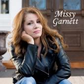Missy Garnett - My Hurricane