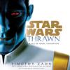 Timothy Zahn - Thrawn (Star Wars) (Unabridged)  artwork