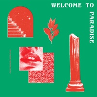 Welcome to Paradise (Italian Dream House 89-93) Vol. 1 & 2