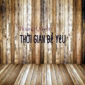 Thoi Gian De Yeu