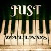Just Ballads
