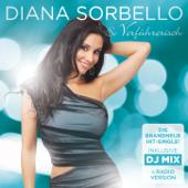 So Verführerisch (Radio Version)-Diana Sorbello