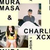 1 Night (feat. Charli XCX)