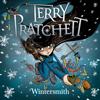 Terry Pratchett - Wintersmith: Discworld Book 35, (Discworld Childrens Book 4) (Unabridged) artwork