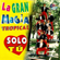 La Gran Magia Tropical Ritmo Caliente free listening