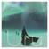 Uru Freesia - Uru