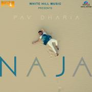 Na Ja - Pav Dharia - Pav Dharia