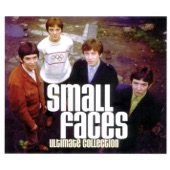Small Faces - It's Too Late