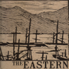 The Eastern - The Eastern artwork
