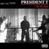 President T - Nah Rudeboy (feat. P Money)