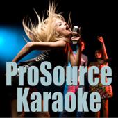 I Want You Back (Originally Performed by Jackson 5) [Instrumental] - ProSource Karaoke Band