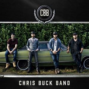Chris Buck Band - Sun Sets Down - Line Dance Music
