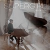 Supergirl - Single