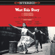 West Side Story (Original Broadway Cast Recording) - Leonard Bernstein & Stephen Sondheim