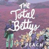 The Total Bettys - I'll Fix It
