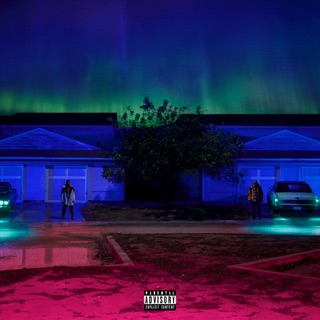 big sean mixtape download
