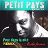 Peur Dans La Cite (Remix) - Petit Pays