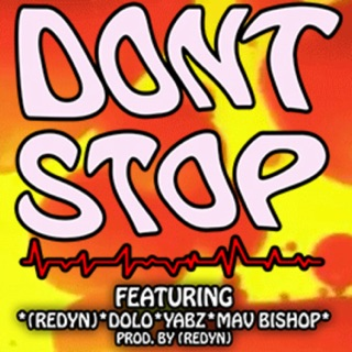 12f80a0f88942 Got Dope (feat. OG Spuq) - Single by Yabz on Apple Music