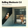 Rolling Blackouts Coastal Fever - Dig Up