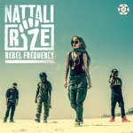 Nattali Rize - Fly Away (feat. Raging Fyah)