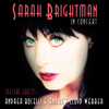 Time to Say Goodbye Live - Sarah Brightman & Andrea Bocelli mp3