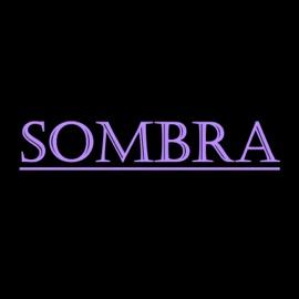 Sombra Feat Daddyphatsnaps