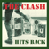 Rock the Casbah (Bob Clearmountain Mix) - The Clash