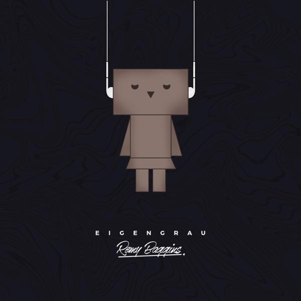 Eigengrau - EP