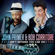 Poor Man Blues - John Primer & Bob Corritore