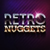 Retro+Nuggets