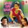Tore Kaarnava Naare Dhobiniya - Om Prakash Singh Yadav & Geeta Tyagi