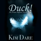 Duck! (Unabridged)