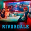 Riverdale, Season 1 - Synopsis and Reviews