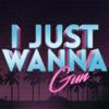 I Just Wanna Gun (feat. Lincoln's Box Seats) - Mbest11x & Mat Best