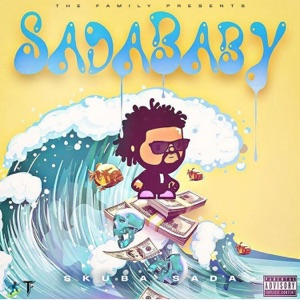 Sada Baby - Probably feat. Motown Ty