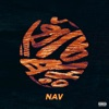 NAV - Some Way (feat. The Weeknd)