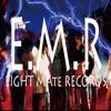 E.M.R - Single