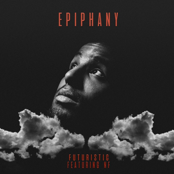 Epiphany (feat. NF) - Single
