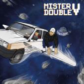Double V