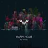 Happy Hour (Eden Prince Remix) - Weezer