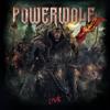 The Metal Mass - Live - Powerwolf