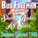 St. James Infirmary (feat. The Shorty Baker All Stars) [Live] - Bud Freeman