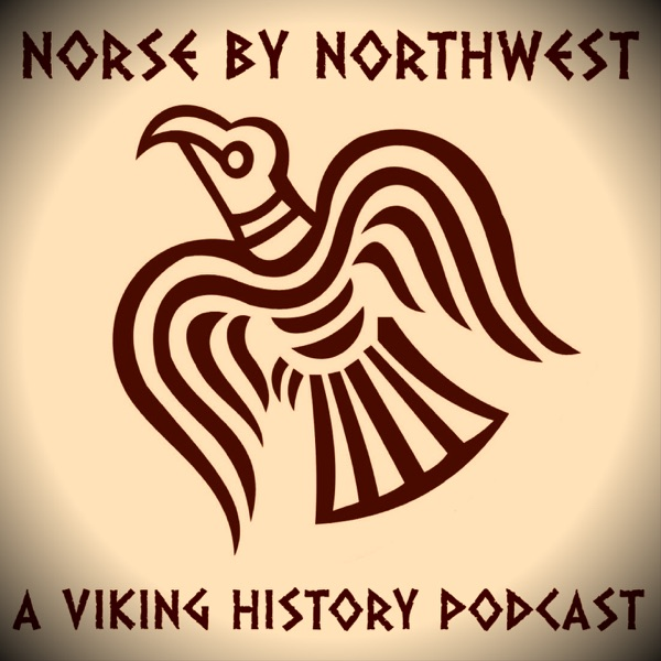 Norse by Northwest