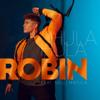 Robin - Hula Hula (feat. Nelli Matula) artwork