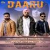 Daaru feat Honey Singh Single