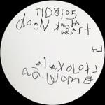Doon Kanda - Axolotl