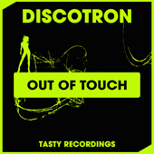 Out of Touch (Audio Jacker Remix)
