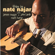 Prelude in E Minor, Op. 28 No. 4 (feat. James Suggs, Jolin Lamb & Matt Home) - Nate Najar